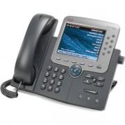 Cisco Systems IP 7975G