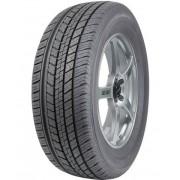 Anvelopa VARA Dunlop 225/60R18 H ST30 DOT16 100 H
