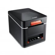 Imprimanta termica Tysso PRP-350