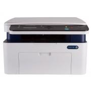 Multifunctional laser monocrom Xerox WorldCentre 3025BI, Wireless, A4