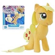 My Little Pony, Ponei plus Twinkle Applejack, 12 cm