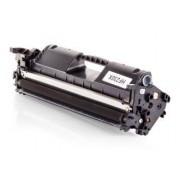 HP CF230X съвместима тонер касета black