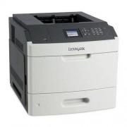 Lexmark Drukarka Lexmark MS811n /40G0220/ - KURIER UPS 14PLN, Paczkomaty, Poczta
