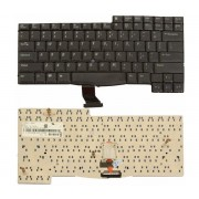 Tastatura Laptop DELL Inspiron 4000