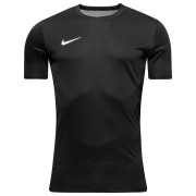 Nike - Matchtröja Park VI Svart Barn