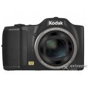 Aparat foto Kodak PixPro FZ152, negru
