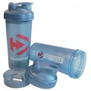 Dymatize - Blue Shaker