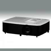 Projector, RICOH WX2440, DLP, 3100LM, WXGA