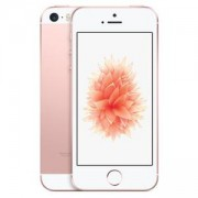 Смартфон Apple iPhone SE 32GB Rose Gold, Nano-SIM