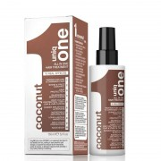 Uniq One All In One Hair Treatment Coconut 150 ml