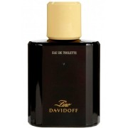 DAVIDOFF ZINO 125ML EDT ЗА МЪЖЕ ТЕСТЕР
