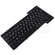 Tastatura Laptop Hp Compaq Presario ZE5300 + CADOU