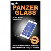 Película Protectora PanzerGlass para Sony Xperia Z3 Compact