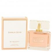 Dahlia Divin by Givenchy Eau De Toilette Spray 2.5 oz