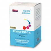 Vital Factors Reinforce Magnesio Purissimo 150 G