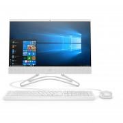 All in One HP 22-c015la Intel core i3 Windows 10 RAM 4 GB DD 1 TB 21.5''