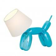 Tafellamp Doggy