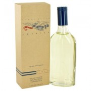 America For Men By Perry Ellis Eau De Toilette Spray 5 Oz