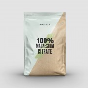 Myprotein Magnesio Citrato 100% - 250g