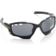 Joe Black Round Sunglasses(Grey)