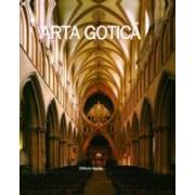 Arta gotica. aquila