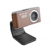 Вебкамера Defender G-lens 2693 63693