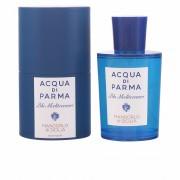 Acqua Di Parma BLU MEDITERRANEO MANDORLO DI SICILIA edt vaporizador 150 ml