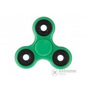 Fidget Spinner - verde