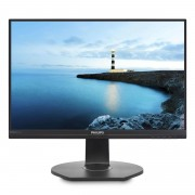 Philips Brilliance 241B7QUPEB Monitor Led 23.8 ''