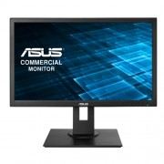 "ASUS BE229QLB 21.5"" Full HD IPS Matt Black computer monitor"