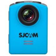 sjcam Cámaras deportivas Sjcam M20 Blue