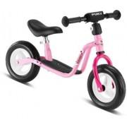 Puky Springcykel Puky LR Barn (Pink/Rosé)