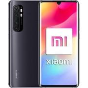 Xiaomi Mi Note 10 Lite (6GB+128GB) Negro, Libre A