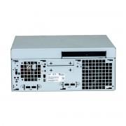 Wincor Nixdorf EPC_5G Intel Core i5-4570TE 2.70 GHz, 4 GB DDR 3 SODIMM, 320 GB HDD, DVD-RW, Rackmount, Windows 10 Pro MAR