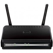 D-LINK AP WIRELESS 300N SINGLE BAND GIGA