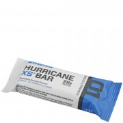 Myprotein Hurricane XS Bar - 1sachets - Doos - New - Chocolate Orange