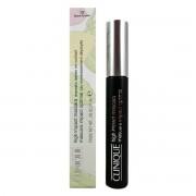 Clinique makeup high impact mascara 02 black brown nero/marrone