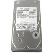 Hitachi ultrastar 1 TB Desktop Internal Hard Disk Drive (829686001497)