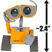 Wall-E: ~2.4 Funko Mystery Minis x Disney Mini Vinyl Figure Series #2
