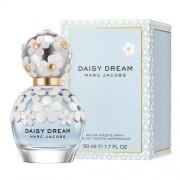 Marc Jacobs Daisy Dream eau de toilette 50 ml за жени