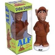 Alf Wacky Wobbler