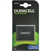 Samsung EB-BJ100CBE Battery, Duracell replacement