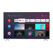 "SHARP 55"" 55BL5EA Android UHD TV"