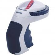 Uređaj za utiskivanje Dymo Omega, plave boje S0717930