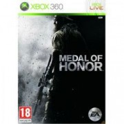 Joc Medal of Honor pentru Xbox 360
