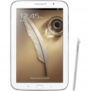 Samsung Galaxy Note 8.0 8 16GB Wifi Blanco