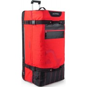 Acerbis X-Moto Travel Bag - Size: One Size