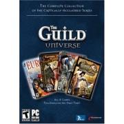 DreamCatcher Interactive The Guild Universe PC