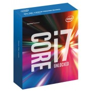 Intel Core i7 8700K Hexa Core 3.7 Ghz LGA1151 Coffee Lake Processor