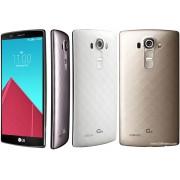 LG G4 Dual H818P 32GB